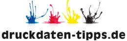 druckdaten-tipps.de